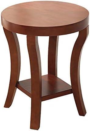 Xudongliu Small Coffee Table Small Table Mini Sofa Small