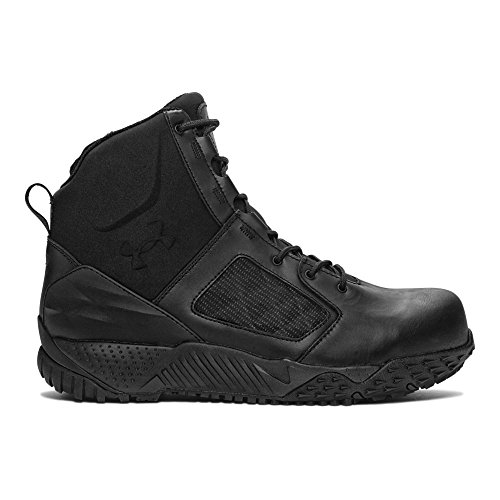 Under Armour Protect Tactical Sneaker