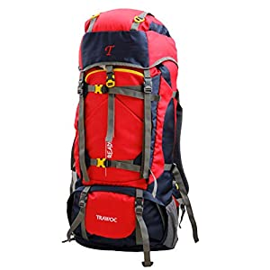 TRAWOC Best Travel Backpack