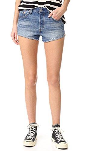 levis-womens-501-shorts-blue-explorer-28