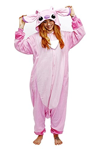 Angel Onesie - 9