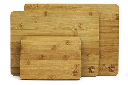 Cutting Boards Bamboo Cutting Boards Overview