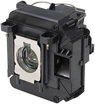 230W Projector Lamp für Powerlite 915W