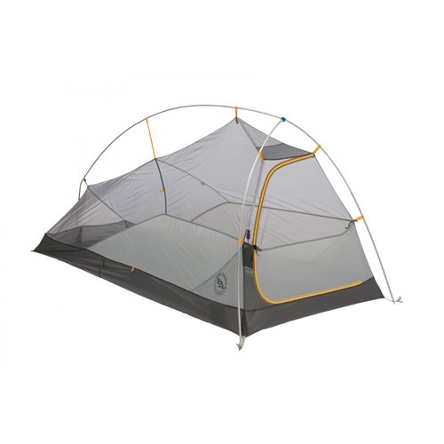 big agnes fly creek ul3 - 5