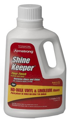 armstrong-world-390124-armstrong-shinekeeper-floor-polish-32fl-oz