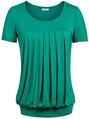 Buy just taylor dress line - 5