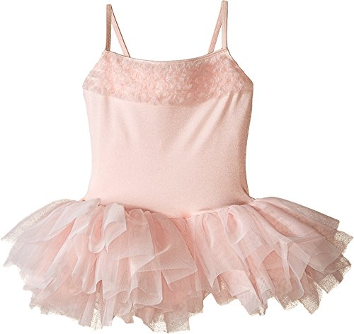 Top 10 best camisole tutu dress for girls