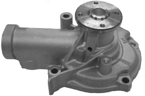GMB GWM-12A Water Pump