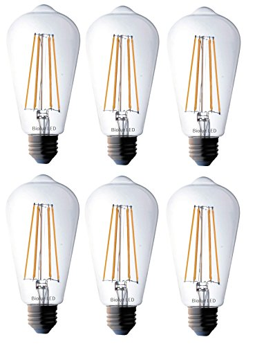 7 watt bulbs led - 3