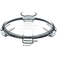 Robot Coupe 39741 Cutter Lid Assembly