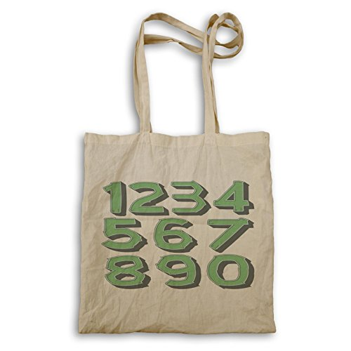 1-2-3-4-5-6-7-8-9-0-numbers-new-tote-bag-g779r