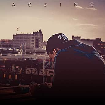 Carcel de Aczino en Amazon Music - Amazon.es