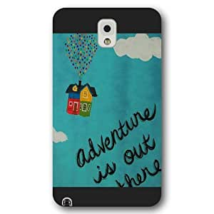 DiyPhoneDiy Disney Series Case for For Iphone 6 Cover , The Little Mermaid For Iphone 6 Cover , Only Fit For Iphone 6 Cover (White Frosted Shell)
