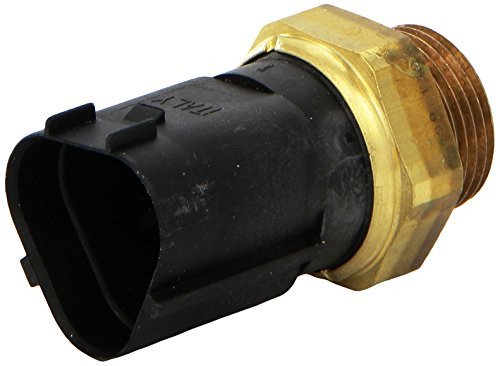 Triscan 8625 120097 Temperature Switch, radiator fan: