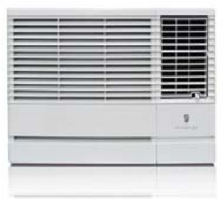 Friedrich CP06G10 6000 btu - 115 volt - 10.7 EER Chill series room air conditioner (Friedrich Thru The Wall compare prices)