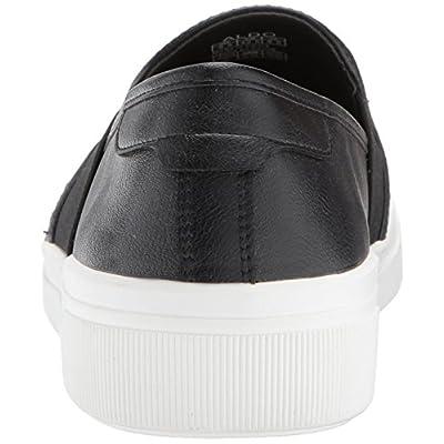 ALDO Men's Ocilacien Fashion Sneaker | Fashion Sneakers
