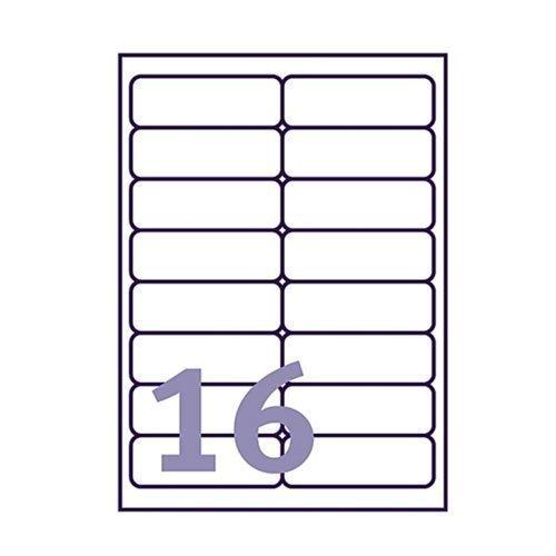 A4 label template 16 per sheet kamos sticker label options dialog box source address label template 16 per sheet kamos sticker pronofoot35fo Gallery