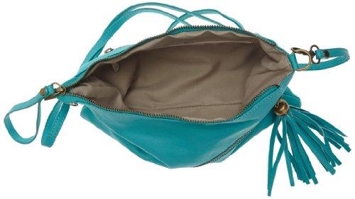 Turquoise Ida Marina 002 Pochette Rossini Px5pwtSa5q
