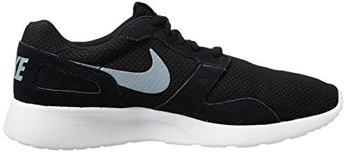 Magnet Kaishirun Running Black White Shoes Men's Grey Multicolour Nike 6UqgYq