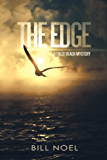 The Edge: A Folly Beach Mystery