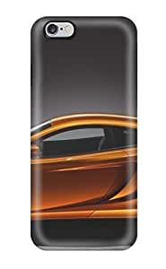 New Diy 2011 Mclaren Mp4 12c For SamSung Galaxy S5 Mini Case Cover Comfortable For Lovers And Friends For Christmas Gifts