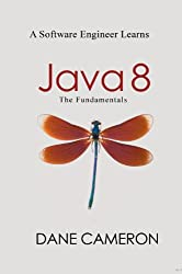Java 8: The Fundamentals