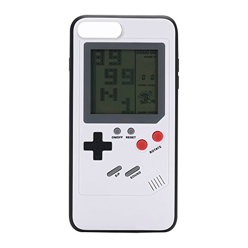 Hanbaili Game Boy iPhone 6 / 6s 7/8 6plus / 6splus 7plus ...