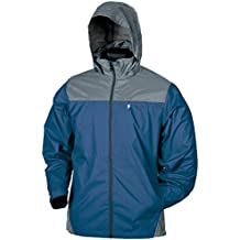 Frogg Toggs Men's River Toad Jacket