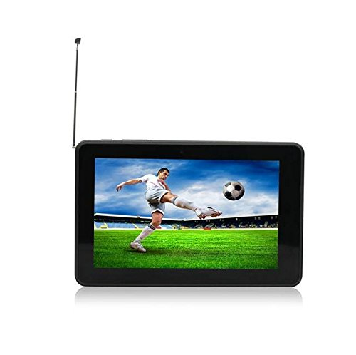 iVIEW SupraPad IVIEW-780TPC 7.0 inch Cortex-A9 1.5GHz/ 1G...