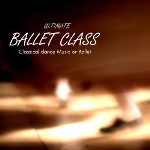 Ballet Costume Companies (1 st Adage - Isaac Albéniz - Suite española (1886) Granada Classical dance Music in Ballet Costumes)
