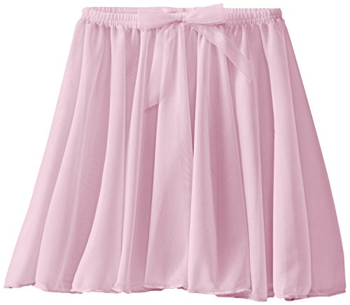 capezio-little-girls-childrens-collection-circular-pull-on-skirt-pink-toddler