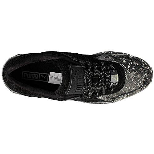 Puma - R698 Roxx - Sneakers Man