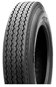sutong china tires resources inc wd1004 5.30-12 Lrc, 6 Ply High-Intensity Matrix Design, Boat Trailer Tire