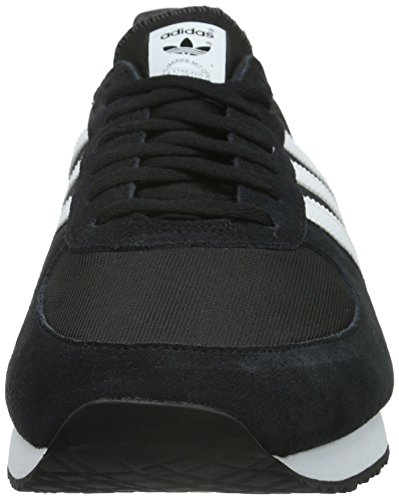 adidas s79202