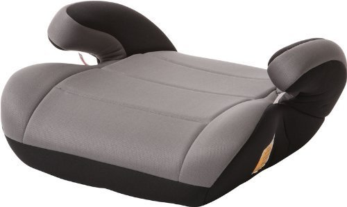 Cosco Top Side Booster Car Seat in Leo - BC030BJD