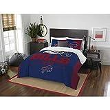 OSD Sports Fan Bed-in-a-Bag