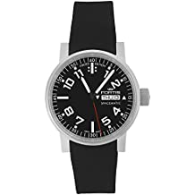 Fortis Spacematic Limited Edition Automatic Men's Watch 623.10.41.si.01