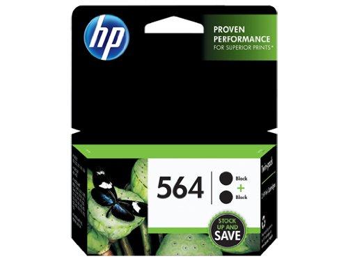 hp-564-black-original-ink-cartridges-2-pack-c2p51fn
