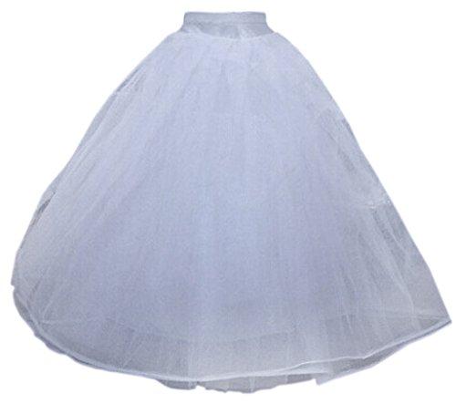 No Petticoat - 7