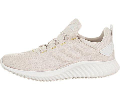 adidas Womens Alphabounce Cr