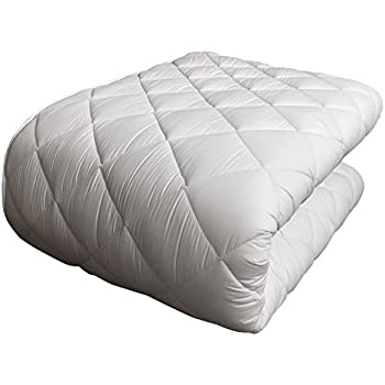 ip mattress dhp cheap walmart en quilted futon canada