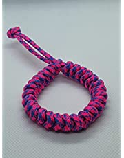 Paracord Wristbands Rope , 2725517736188