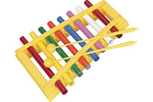 Rhythm Band School Children Musical Instruments Sopranorec 3 Pc Baroque Fingering