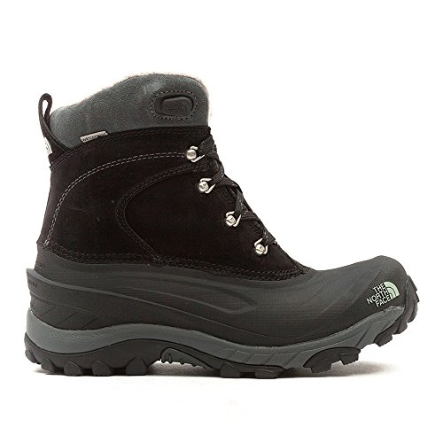The North Face Chilkat Ii - Botas Hombre Multicolor