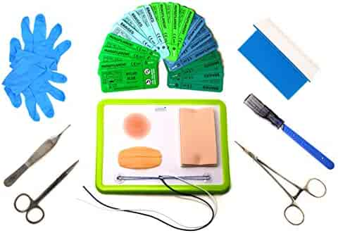 Shopping Sutures - Instruments & Surgical Tools
