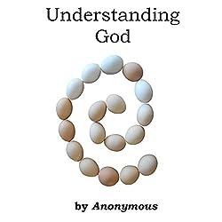 Understanding God