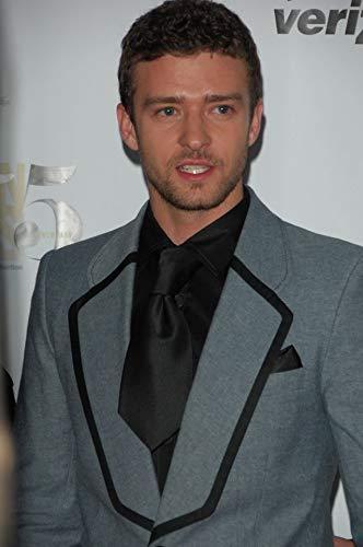 Amazoncom Xxw Artwork Justin Timberlake Poster Singerpop