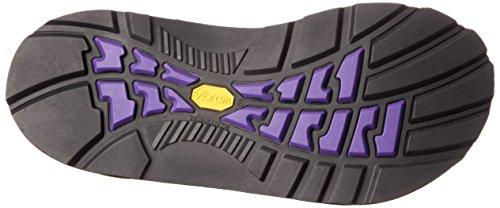 Sandal Z2 Men's Chaco Tracks Gxp Unaweep w7Paq