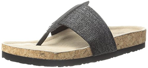 Skechers Womens Womens Skechers Black 40750 40750 vrqrCdw