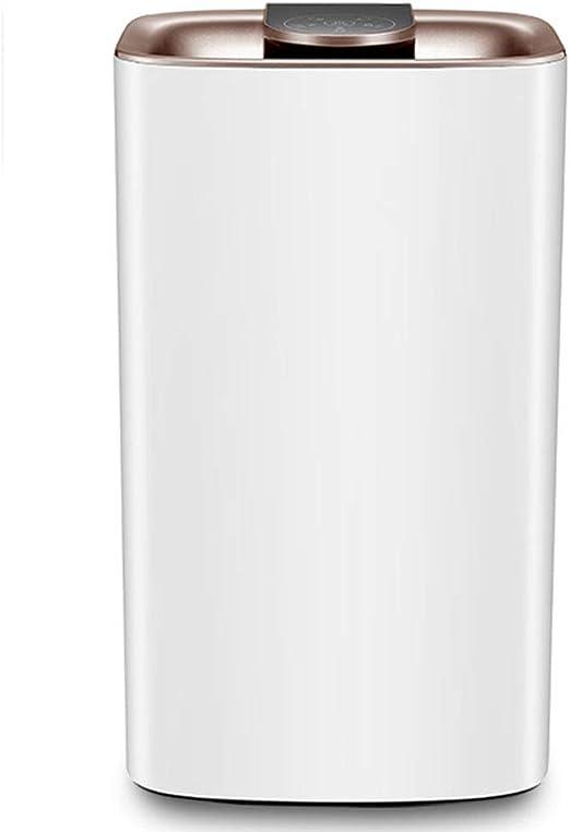 SXFYZCY Purificador de Aire Eliminación de Humo en el hogar Olor a Polvo Humo de Segunda Mano Purificador de neblina de formaldehído: Amazon.es: Hogar